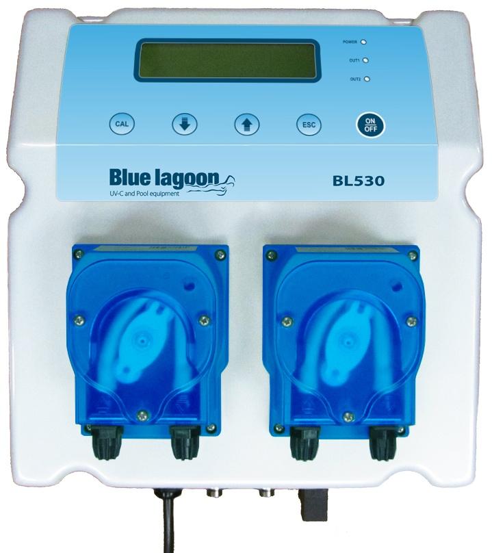 Blue Lagoon Compact Pool System.jpg