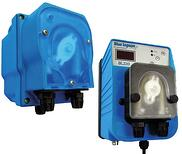 Blue_Lagoon_peristaltic_pumps.jpg