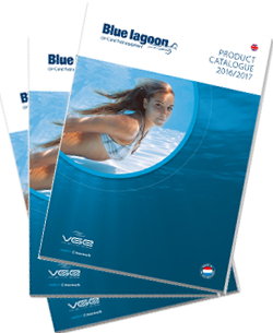 Blue-Lagoon-catalogs.png