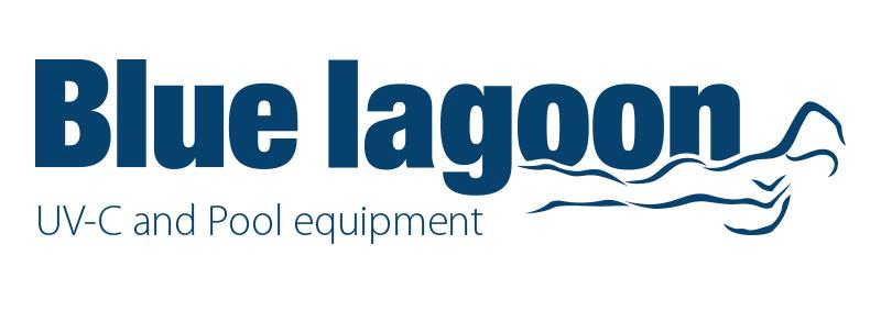 Blue Lagoon UV-C