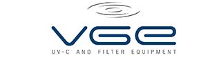 VGE International BV